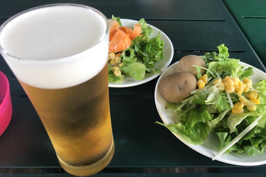 武蔵野カンプス