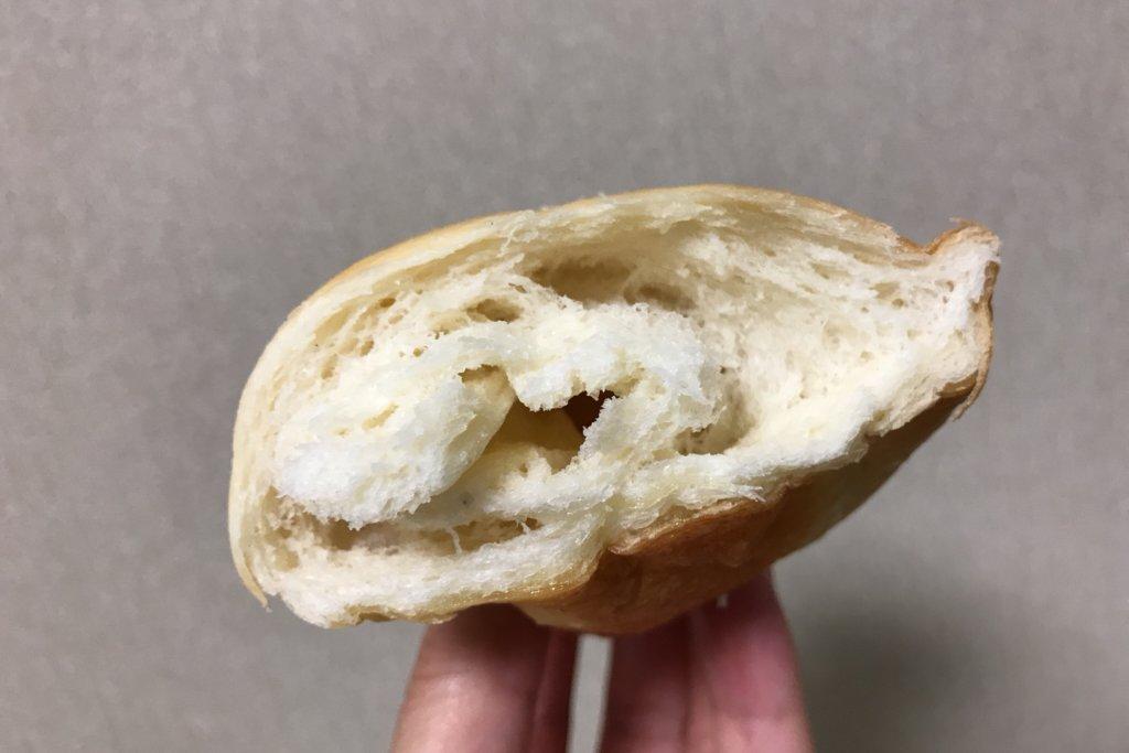 三鷹 ちのパン