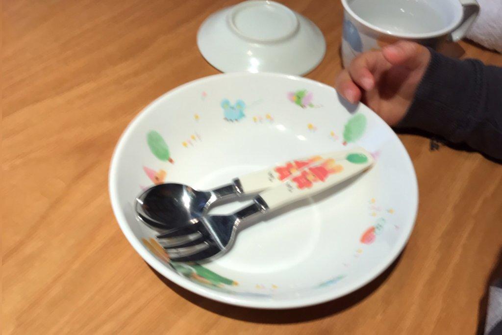 吉祥寺 子連れ お寿司