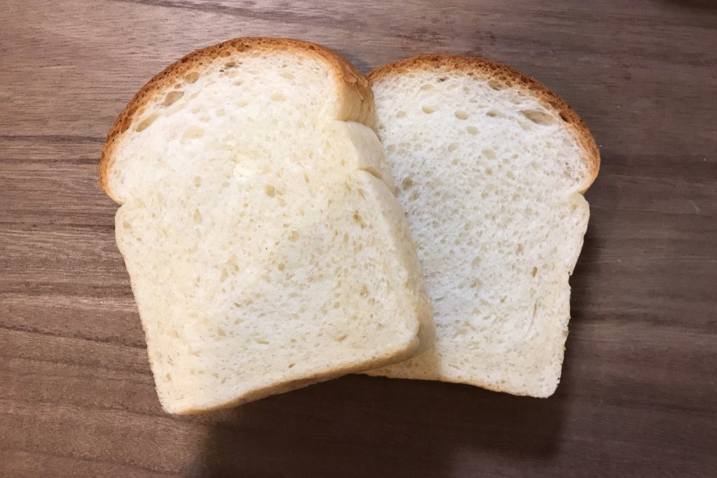 ちのパン 三鷹